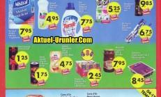 A101 7 Temmuz İndirimli Aktüel Ürünler Kataloğu