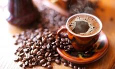 Espresso Nasıl Yapılır?