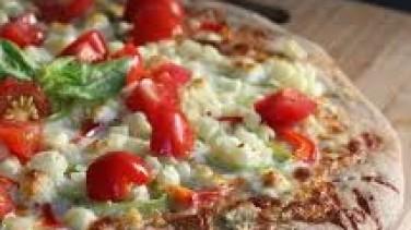 Dukan Pizzası Tarifi